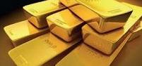 Emas Menguat Tipis Karena Spanyol Meminta Bantuan Uni Eropa