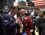 Pasar Kecewa Karena Bernanke Tidak Memberikan Petunjuk