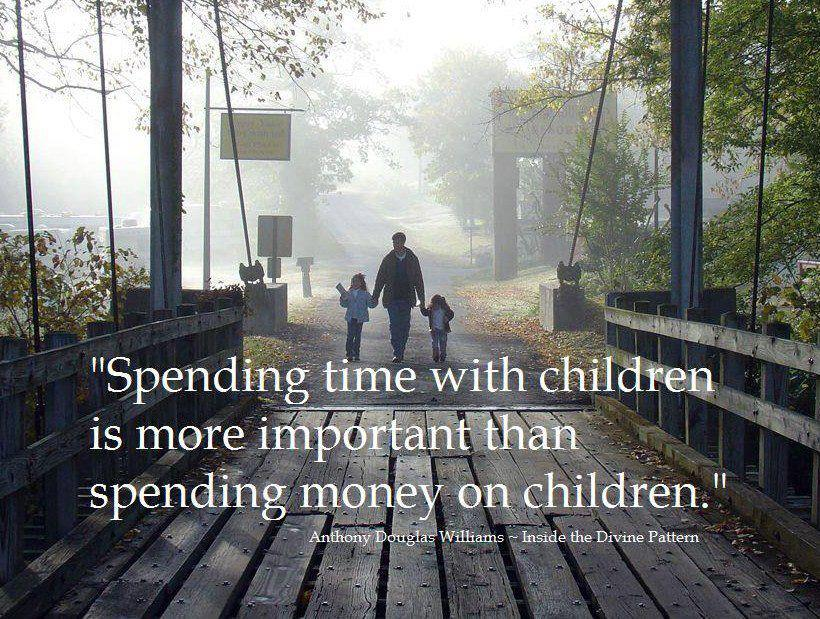 family is more important than money essay
