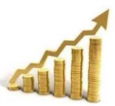 Emas Meroket Karena Aksi Enam Bank Sentral Dunia