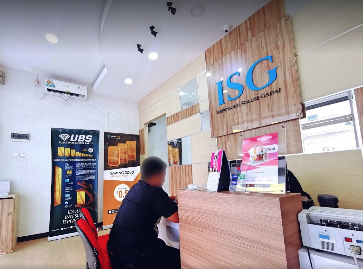 indogold-office